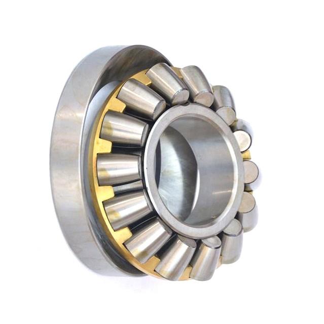 Wheel bearing TIMKEN M88043/M88010 TIMKEN taper roller bearing