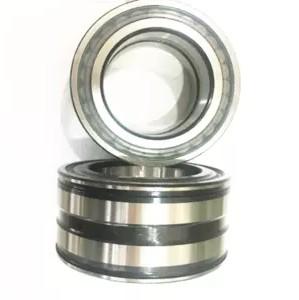 Auto Spare Parts Center Bearing Set