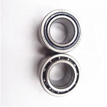 NSK Z3V3 Deep Groove Ball Bearing 6201 6202 6203 6204 6205 6206 Zz 2RS