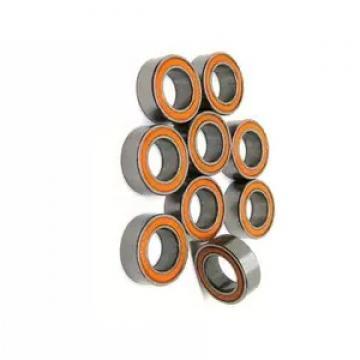 Distributor SKF Timken NSK NTN Koyo NACHI Mcgill THK IKO Deep Groove Ball Bearing 6000 Series 6200 Series 6300 Series