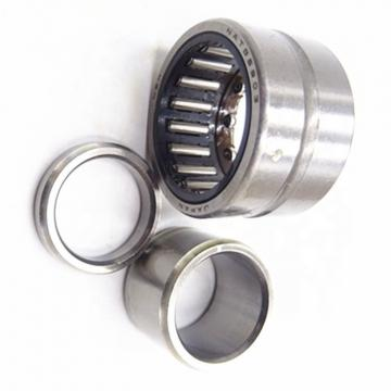 NSK SKF Timken Koyo NTN NACHI Wheel Bearing Spherical Roller Bearing Taper Roller Bearing Cylindrical Roller Bearing Deep Groove Ball Bearing 6211 UC206 30209