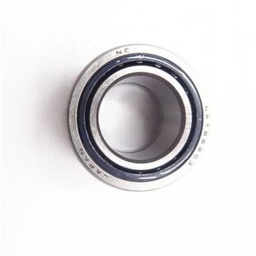 SKF NSK NTN Koyo NACHI Timken Bearing P5 Quality 6812 6912 16012 6012 6212 6312 6412 6813 6913 16013 6013 Zz 2RS Rz Open Deep Groove Ball Bearing