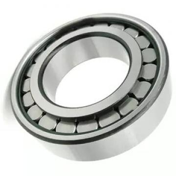 SKF Original Deep Groove Ball Bearing 6012, 6206-2RS for Motorcycle Parts of Engine