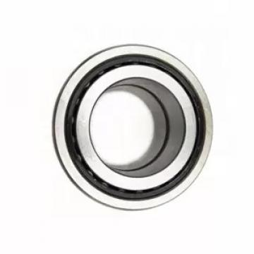 Low Noise SKF Deep Groove Ball Bearing 6012 Gearbox Use