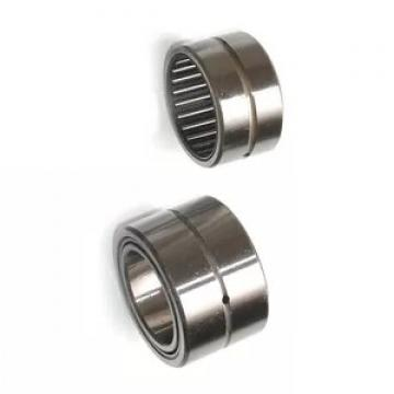 R410A OR r134a ERP rating all in one air to water monobloc heat pump water heater with 100L,200L,300L,water tank