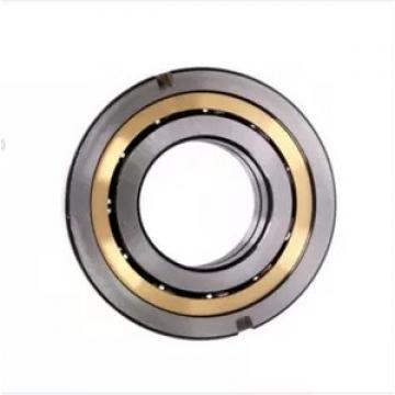OEM/ODM heat pump air to water used monobloc china