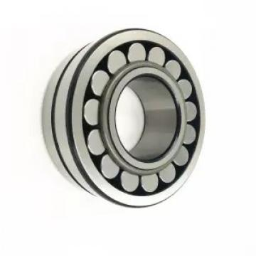 Ceramic Deep Groove Ball Bearing 636 with High Quality and Fair Price