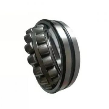 Ceramic Ball Bearings Factory Full Ceramic 608 Ceramic Bearings ABEC 7