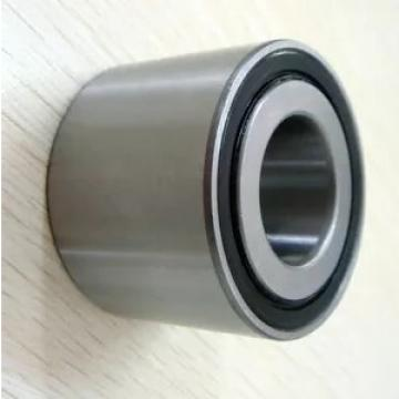 ABEC-7 High Precision Bearings Hybrid Ceramic Ball Bearings 606 for Fidget Spinner