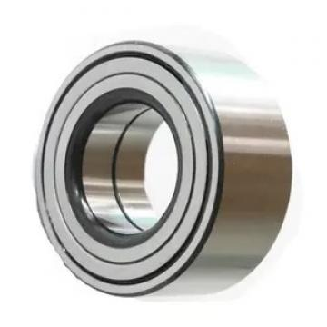 F&D Deep groove ball bearing 6306-C3 for auto parts