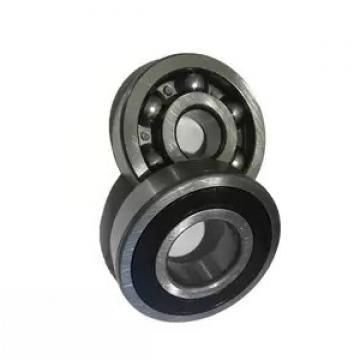 NSK 6306-C3 Deep Groove Ball Bearing, Single Row, Open, Steel Cage, C3 Clearance, Metric, 30mm ID, 72mm Od, 19mm Width, 6306-C3 Deep Groove Ball Bearing