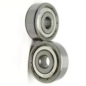 NSK Bearing 6306 C3 Single Row Deep Groove Radial Ball Bearing, C3 Clearance, Steel Cage, 30 mm Bore ID, 72 mm Od, 19 mm Bearing 6306 C3 Zz