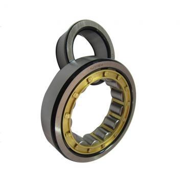 Super Precision 11x5x4 ceramic bearings