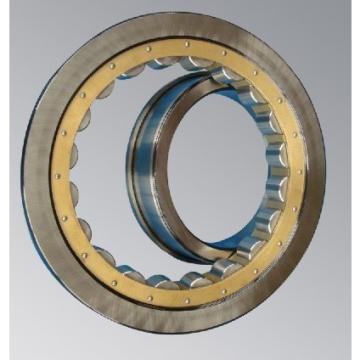 ZrO2 full ceramic bearing 6802 2RS for bicycle hub