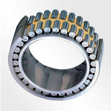 Anti-corrosion PTFE cage ZrO2 full Ceramic Bearing 688