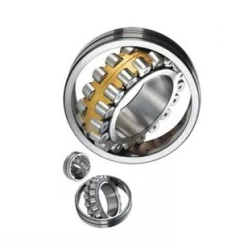 32026/32030 tapper roller bearing Chinese good service manufacturer
