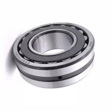 Good Quality M88043 Tapered roller bearings