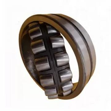 Tapered roller bearings brand 98350-98788 bearings