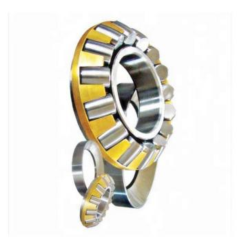 Timken 47686/47620 Tapered Roller Bearings Imperial for Machine Tool Spindles