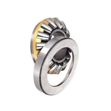 Hot Sell Timken Inch Taper Roller Bearing 47686/47620 Set411