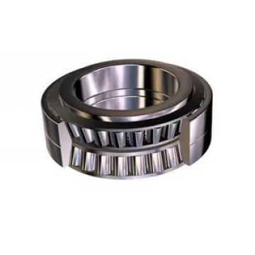 High precision long life water pump shaft 6010 bearing