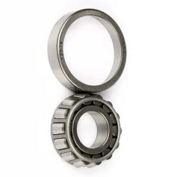 Generator spindle 10*26*8mm deep groove ball bearing