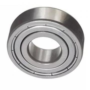 YJM Navay brass sleeve bearings / water lubrication marine bearing