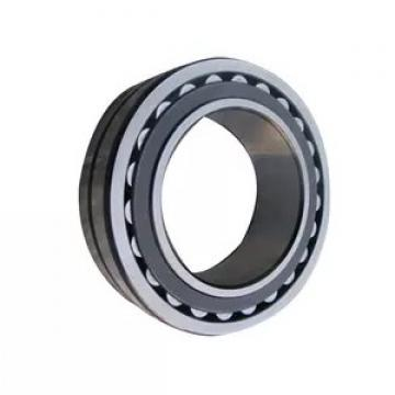Machinery bearing 202-KRR Round Bore Special Agricultural Bearing