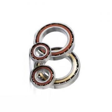 Hot sale Koyo NSK LM603049/LM603011 inch taper roller bearing LM603049/11