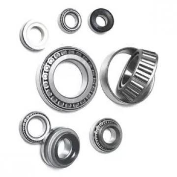 Stainless Steel Angular Contact Ball Bearing S7206c 7003 7004 7005 7006 7007