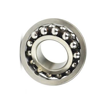 needle roller bearing NA6903 roller needle bearing
