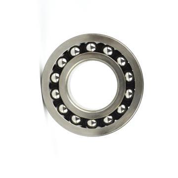 roller bearing NATR50 needle roller bearing