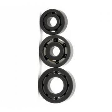 FT 3525-75 Na Flat Needle Roller Bearing