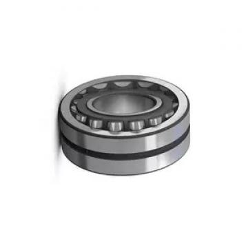 koyo agricultural machinery bearing 206KRRB 25.4*62*24mm deep groove ball bearings with two single lip seals and hex bore