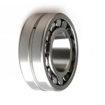 NSK KOYO Deep Groove Ball Bearing 6006 ZZ Bearing 30*55*13 Bearing 6006 2RS