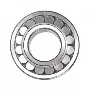High Precision Bearing Steel GCr15 BAQ-3809C Ball Bearing