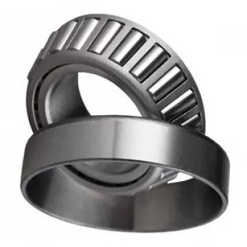 Inch Taper Roller Bearing (LM11949)