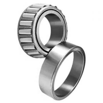 Hm88542/Hm88510 (HM88542/10) Tapered Roller Bearing for Electric Egg Beater Packaging Machinery Vertical Sawing Machine Explosion-Proof Vibration Motor