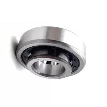 Truck Parts Auto Parts Radial and Axial Loads Inch Taper Roller Bearing Hm218248/10 Hm218248/Hm218210 Hm926749/10 Hm926749/Hm926710 Hm88542/Hm88510 Hm88542/10