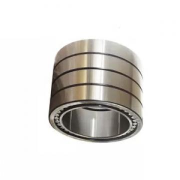 Auto Car Parts Drive Shaft Center Support Bearing Manufacturer 83bg4826ba 1613023