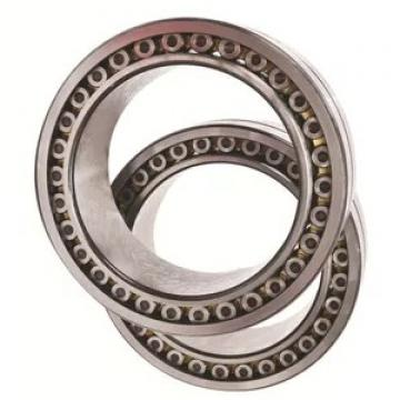 Auto Car Parts Center Bearing Support for Nissan 37521-F4025 37521-01W25 37521-32g25 37521-W1025 37521-J2100 37521-B9500