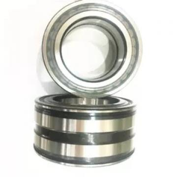 Motorcycle Parts Car Parts Auto Accessory Drive Shaft Propshaft Center Support Bearing for Toyot_a 4WD Lexus 37230-29015 Hb1006t 934-405