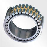 ISO9001:2015 bearing manufacturer 8x16x5 ceramic bearings 688 C
