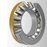 High Quality Silicon Nitride Ceramic Angular Contact Ball Bearing 7003